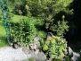Garmanns - Gartenstreifzug