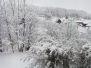 Garmanns - noch mehr Schneebilder
