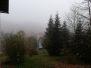 Garmanns - Wetterbilder