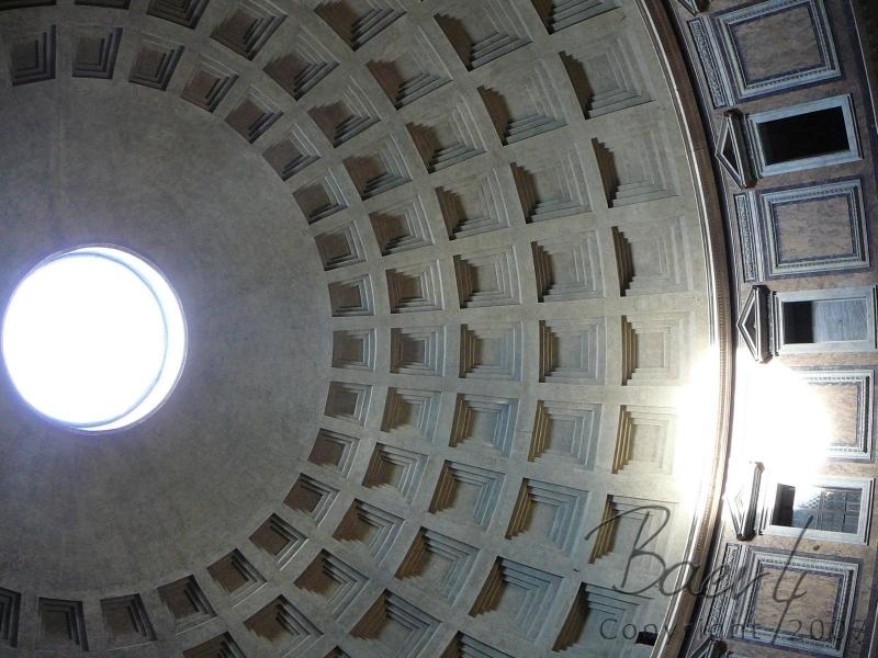 06082823 Pantheon