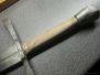 Kleiner Messergriff