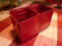 Lederbox