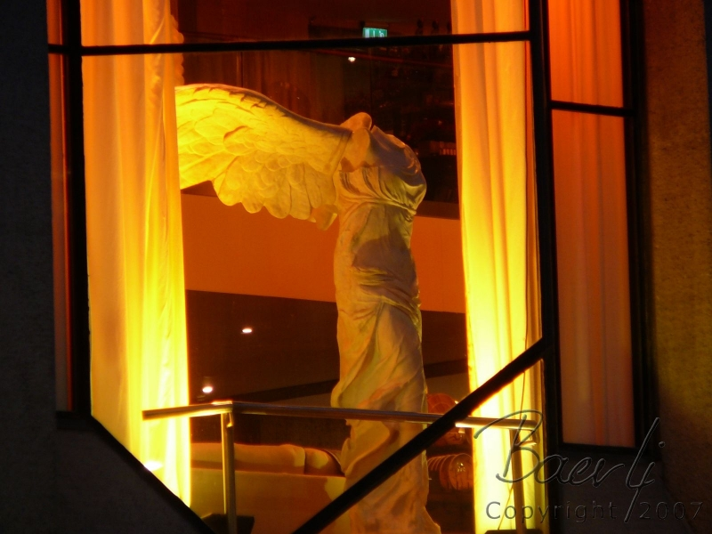 060616165 Angel 2