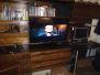 Townhouse - neuer Fernseher