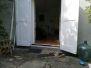 Türsockel für Lotte